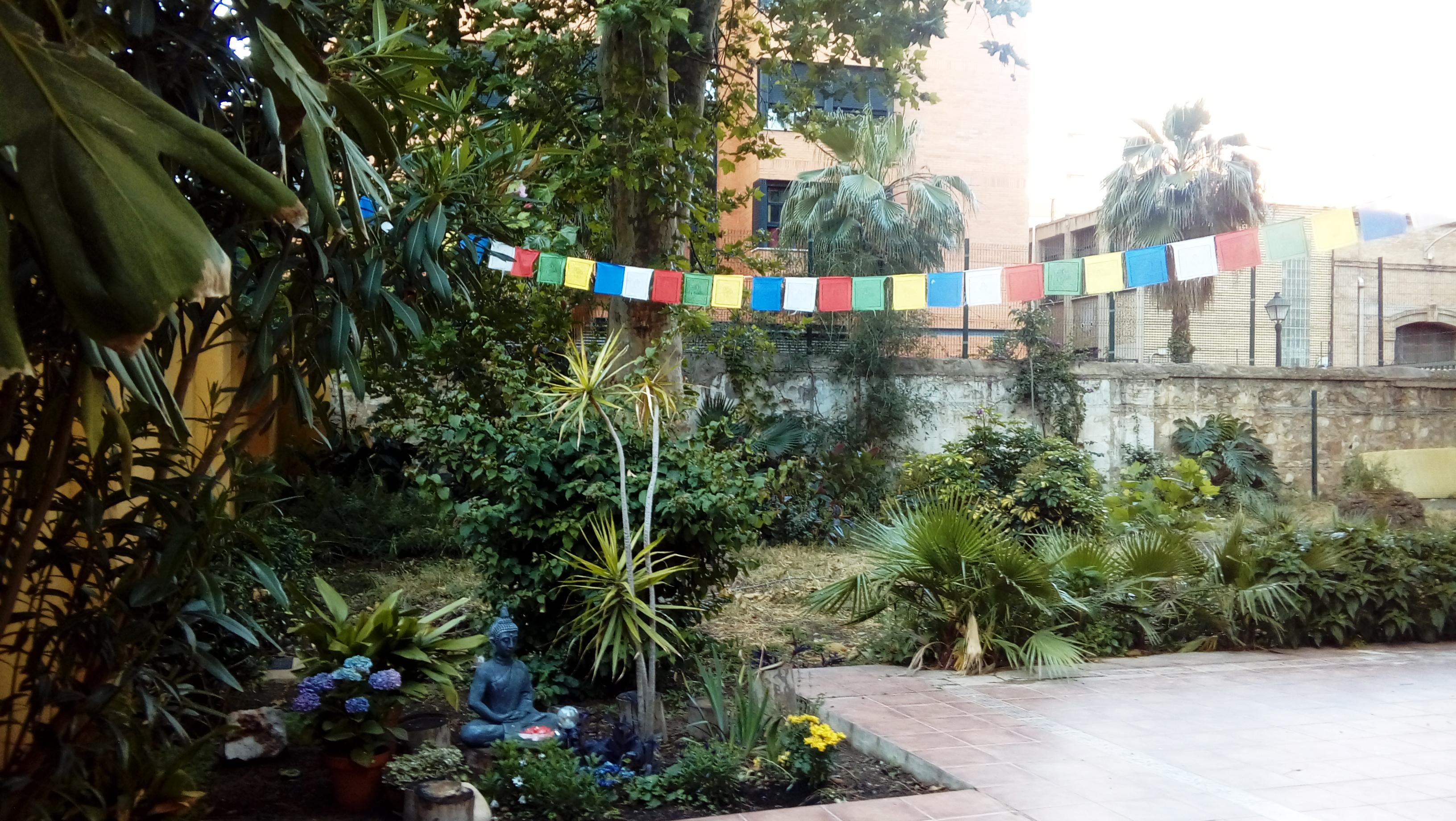 Fundacion_Shenphen_Tersar_valencia_centro-budista_17