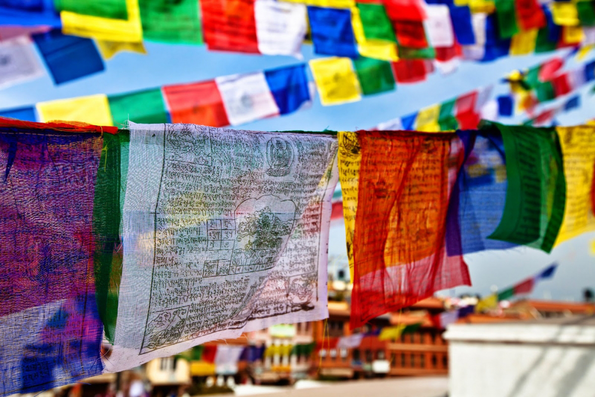 Fundacion_Shenphen_Tersar_valencia_centro-budista_5