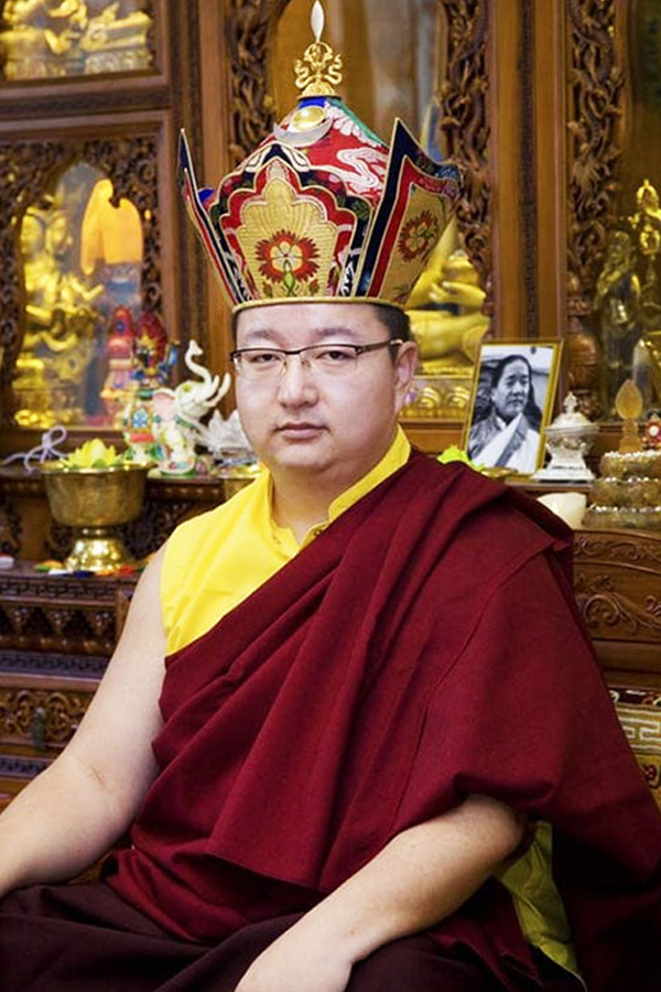 S.S.-Dudjom-Rinpoche-Sangye-Pema-Zhepa