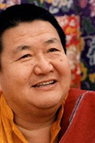 Shenphen-Dawa-Norbu-Rimpoche