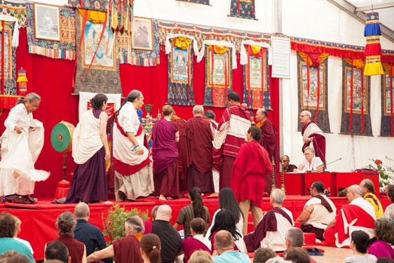 SS-Dudjom-Rinpoche-Sangye-Pema-Zhepa-evento-valencia-julio-2019-0