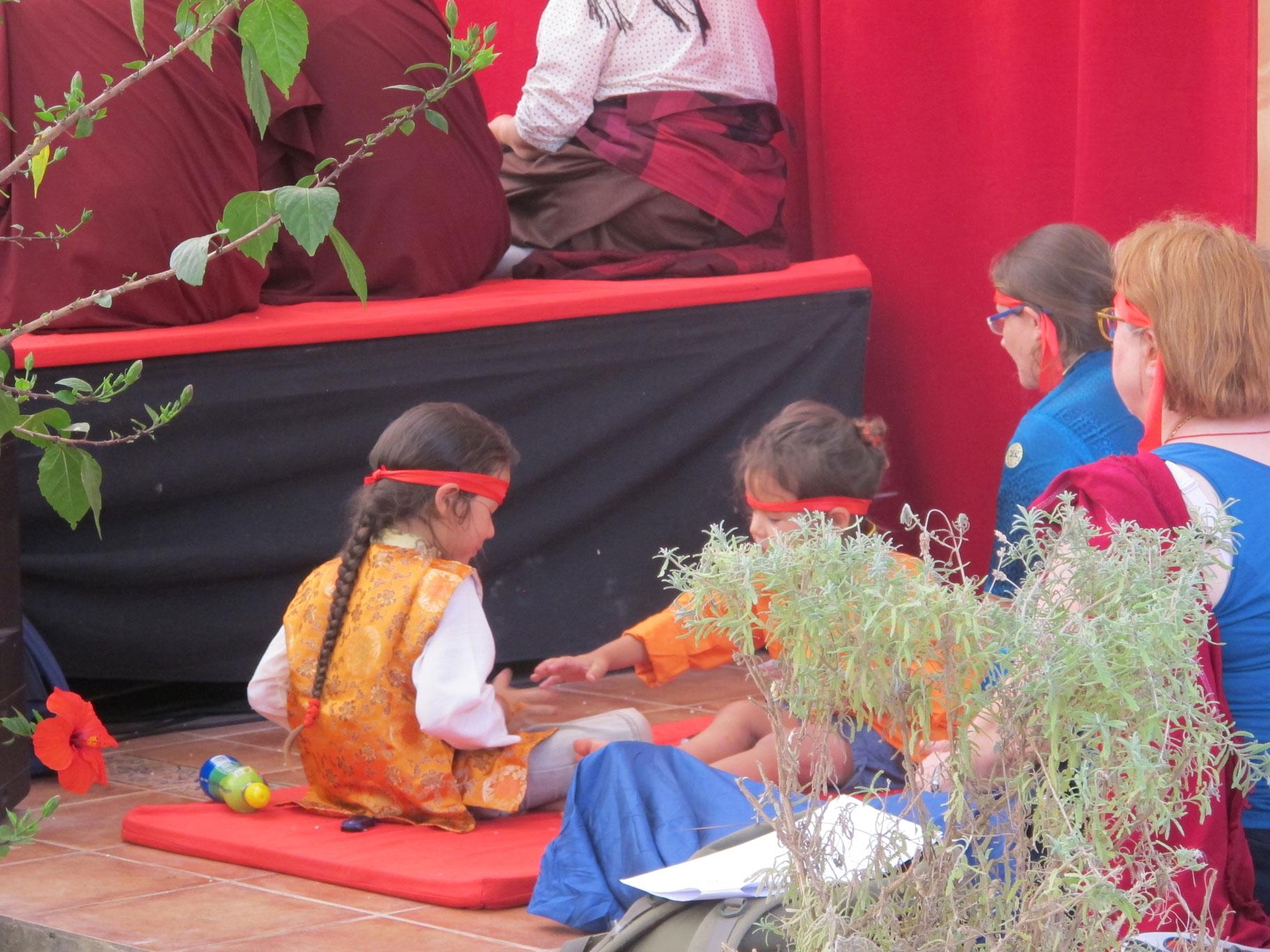 SS-Dudjom-Rinpoche-Sangye-Pema-Zhepa-evento-valencia-julio-2019-011