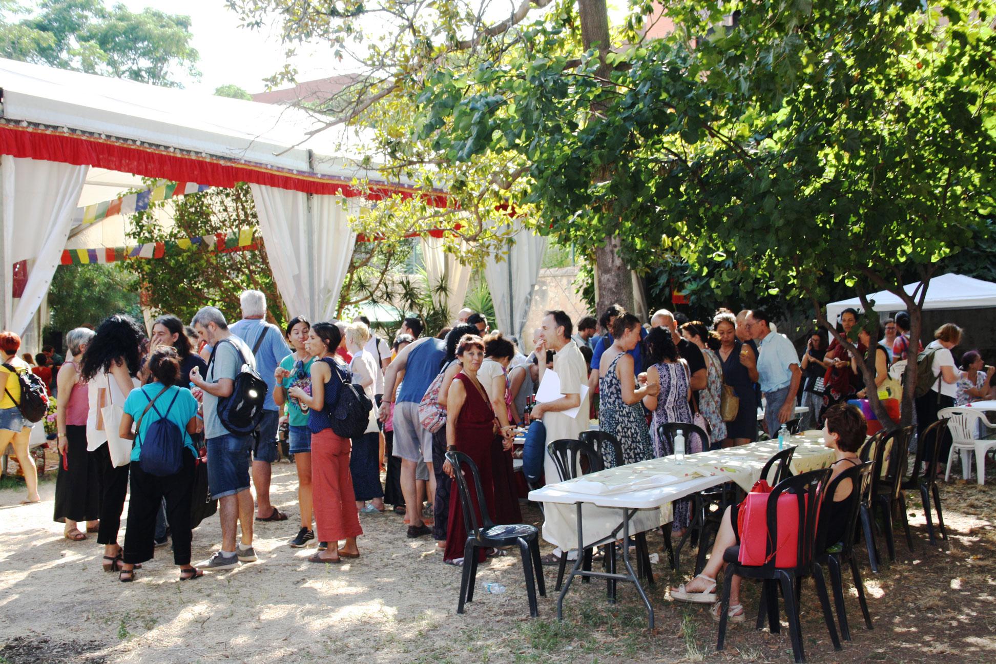 SS-Dudjom-Rinpoche-Sangye-Pema-Zhepa-evento-valencia-julio-2019-012