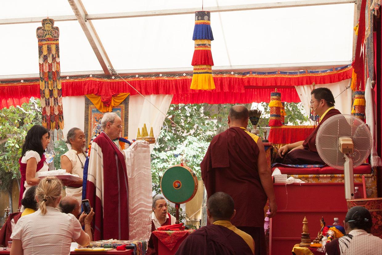 SS-Dudjom-Rinpoche-Sangye-Pema-Zhepa-evento-valencia-julio-2019-04