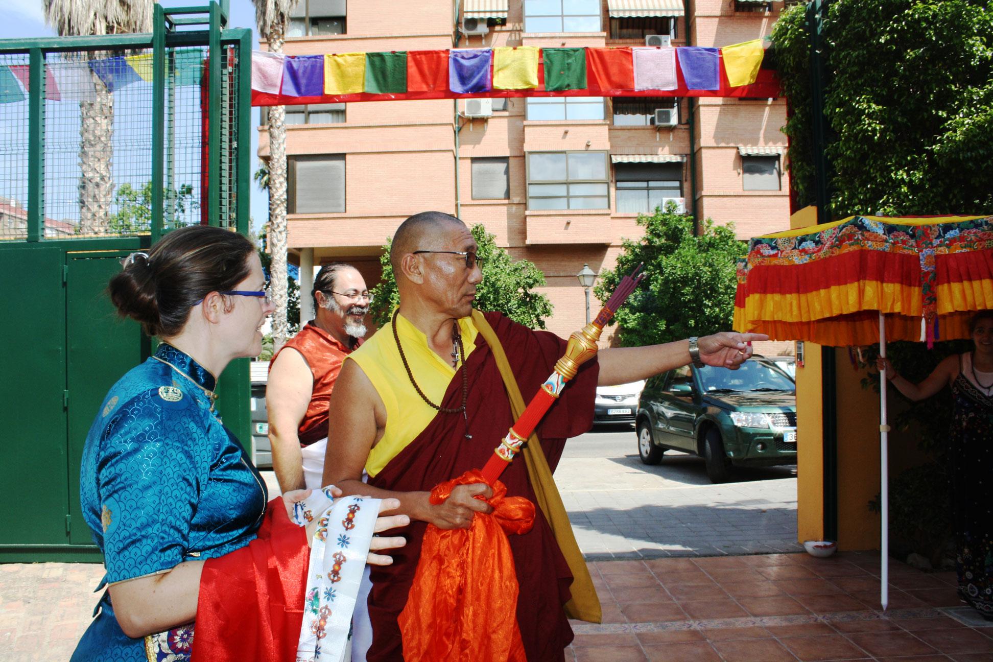 SS-Dudjom-Rinpoche-Sangye-Pema-Zhepa-evento-valencia-julio-2019-05