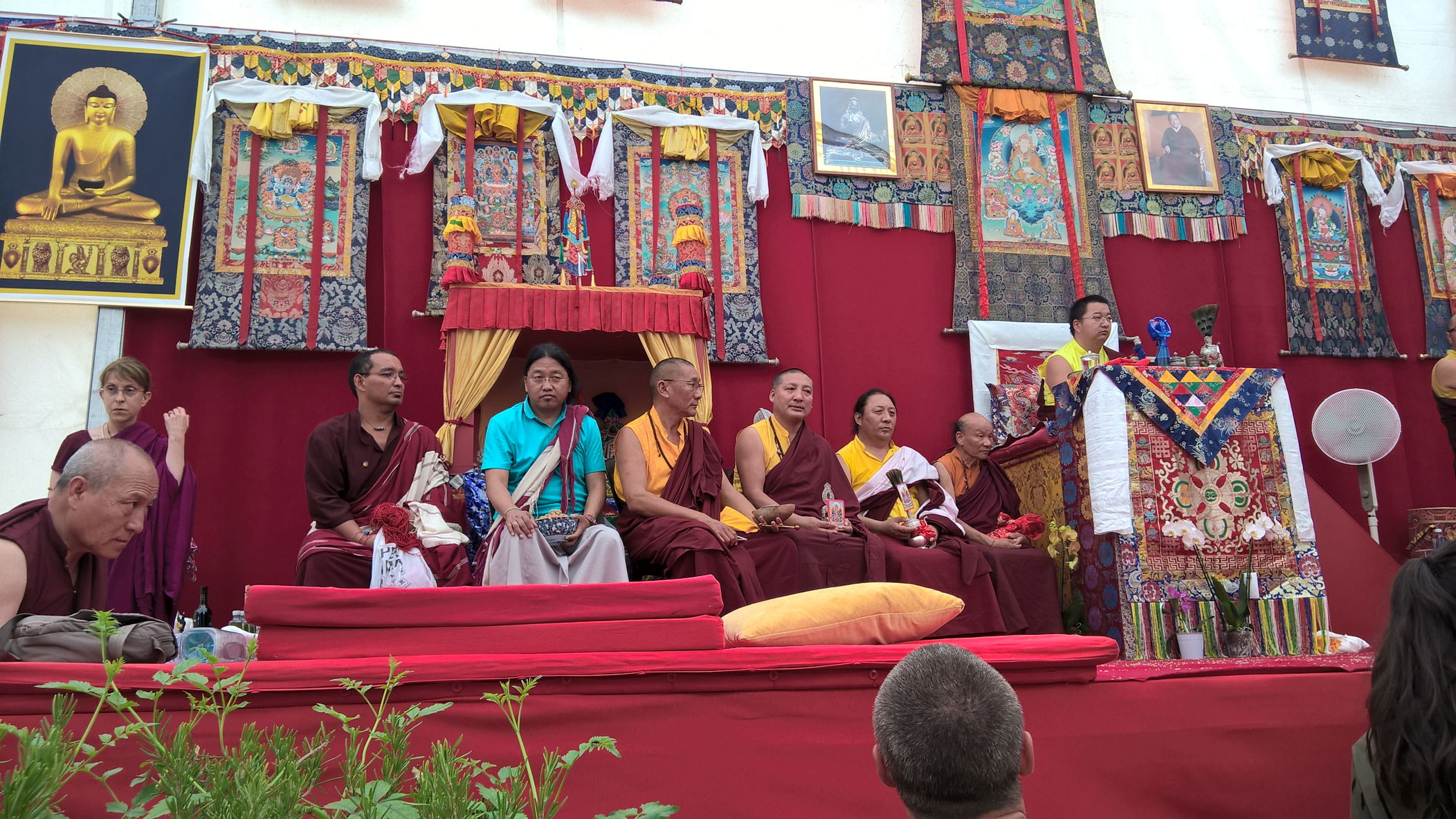 SS-Dudjom-Rinpoche-Sangye-Pema-Zhepa-evento-valencia-julio-2019-07