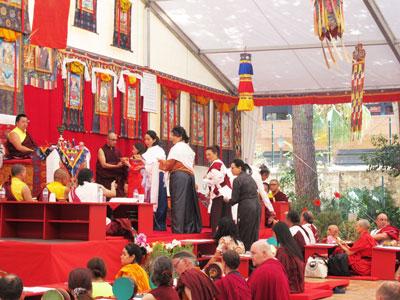 SS-Dudjom-Rinpoche-Sangye-Pema-Zhepa-evento-valencia-julio-2019-13