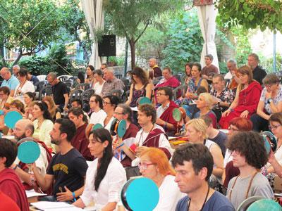 SS-Dudjom-Rinpoche-Sangye-Pema-Zhepa-evento-valencia-julio-2019-15