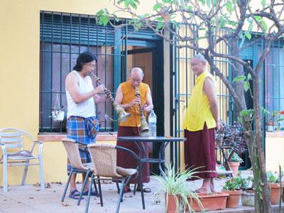 SS-Dudjom-Rinpoche-Sangye-Pema-Zhepa-evento-valencia-julio-2019-16
