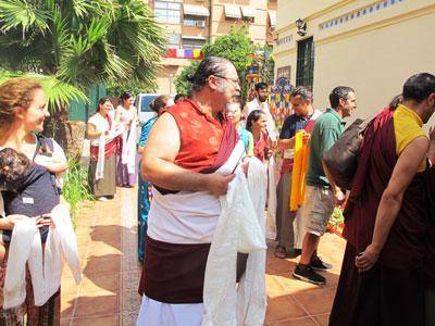 SS-Dudjom-Rinpoche-Sangye-Pema-Zhepa-evento-valencia-julio-2019-17