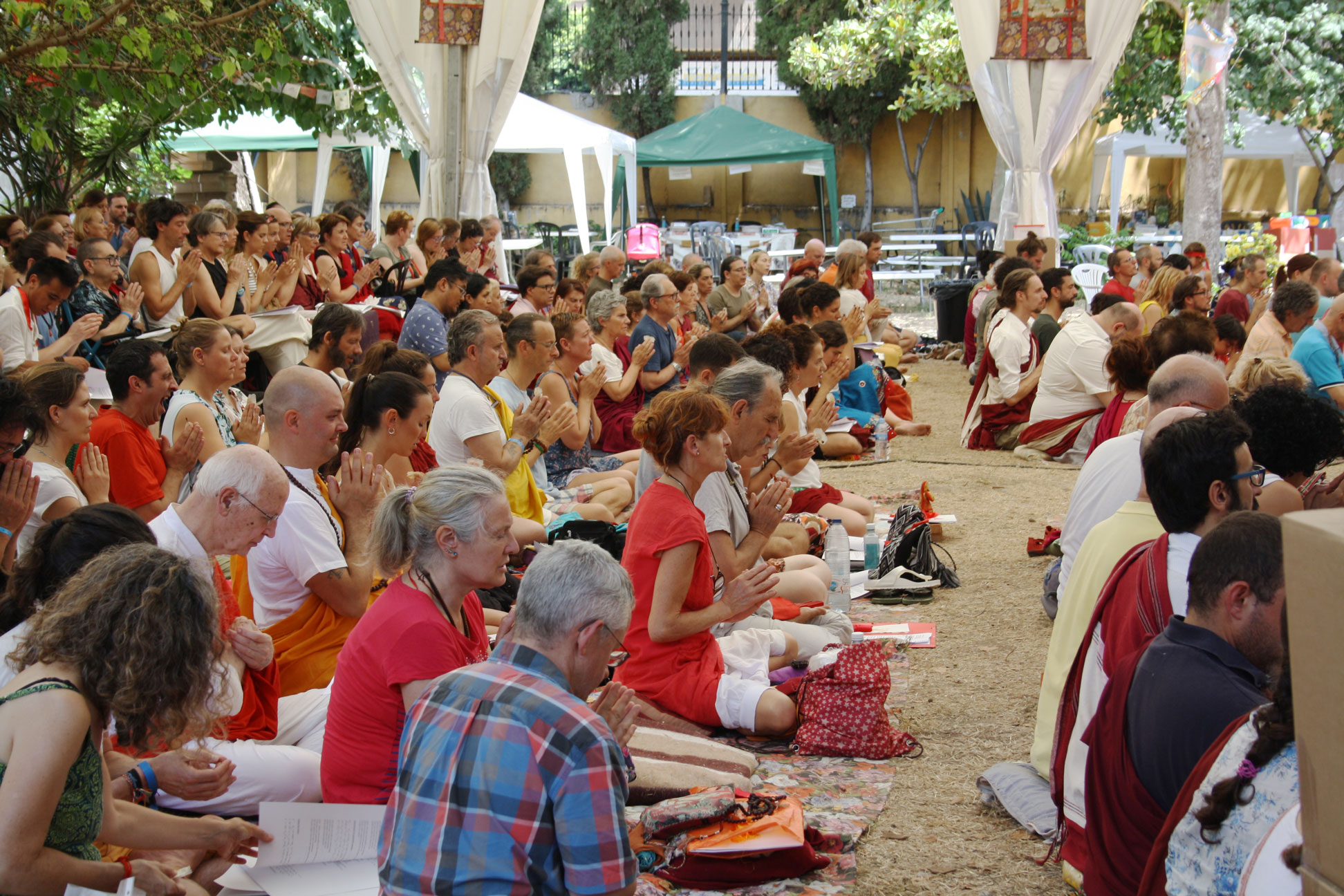 SS-Dudjom-Rinpoche-Sangye-Pema-Zhepa-evento-valencia-julio-2019-7