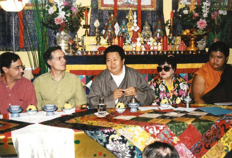 DUDJOM-INTERNATIONAL-FOUNDATION-DE-LA-COMUNIDAD-VALENCIANA-LINAJE-Y-MAESTROS-Shenphen-Dawa-Norbu-Rinpoche-1