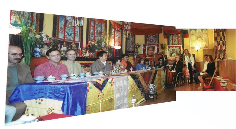 DUDJOM-INTERNATIONAL-FOUNDATION-DE-LA-COMUNIDAD-VALENCIANA-LINAJE-Y-MAESTROS-Shenphen-Dawa-Norbu-Rinpoche-3